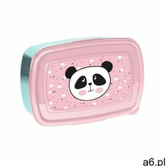 Śniadaniówka Panda PP21PD-3022 PASO - ogłoszenia A6.pl