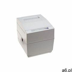 Drukarka igłowa citizen idp3550f marki Epson - ogłoszenia A6.pl