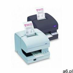 Epson Wielostanowiskowa drukarka atramentowa tm-j7000 - ogłoszenia A6.pl