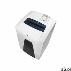 HSM SECURIO P36i - 0,78 x 11 mm z osobnym mechanizmem tnącym OMDD, 6D40-987F4_20170817122656 - ogłoszenia A6.pl