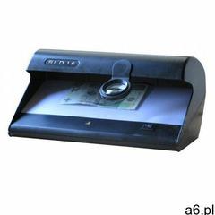 Tester banknotów 16 marki Sld - ogłoszenia A6.pl