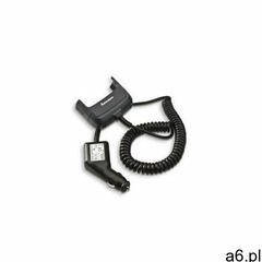 Adapter do gniazda zapalniczki do terminala intermec/ cn50, intermec/honeywell cn51 marki Honeywell - ogłoszenia A6.pl