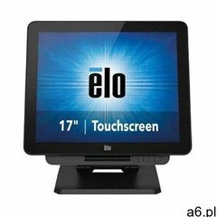 Elo 17x2 marki Elo touch solutions - ogłoszenia A6.pl