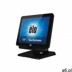 Elo touch solutions Elo 15x3 (0834619010712) - ogłoszenia A6.pl