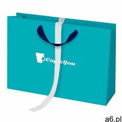 Duża elegancka torba prezentowa – wyjątkowe opakowanie na twój podarunek dla najbliższej osoby na ka - ogłoszenia A6.pl