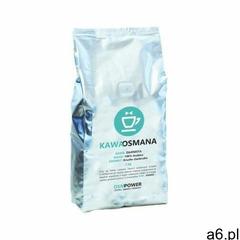 Kawa osmana - ziarnista 1 kg (kruche ciasteczko) marki Osmpower - ogłoszenia A6.pl
