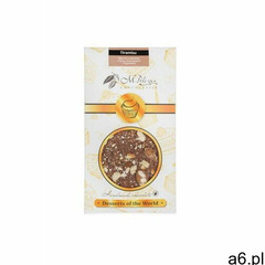 M. pelczar chocolatier M.pelczar - desery świata tiramisu (5902768996326) - ogłoszenia A6.pl