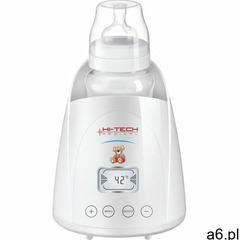 Podgrzewacz do butelek HI-TECH MEDICAL ORO-Baby Heather + DARMOWY TRANSPORT! - ogłoszenia A6.pl