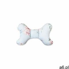 Poduszka niemowlęca antywstrząsowa6o39ff marki Amumu - ogłoszenia A6.pl