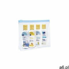 Zestaw kosmetyków dla dzieci 6Y38BQ - ogłoszenia A6.pl
