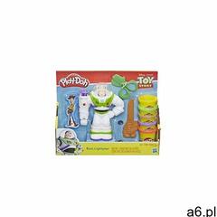 Playdoh Play-doh buzz astral 1y37dd - ogłoszenia A6.pl