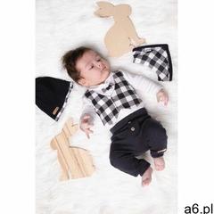 Nicol Komplet niemowlęcy 5p40at - ogłoszenia A6.pl