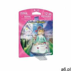 Playmobil figurka playmo-friends 70564 księżniczka (4008789705648) - ogłoszenia A6.pl