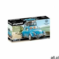 Playmobil Pojazd vw 70177 volkswagen garbus (4008789701770) - ogłoszenia A6.pl