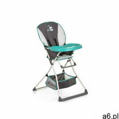Hauck Krzesełko mac baby deluxe 6y40c2 - ogłoszenia A6.pl