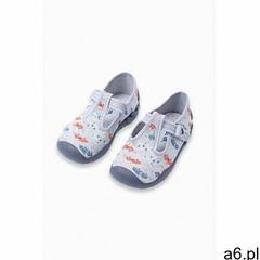 5.10.15. Buciki niemowlęce 5z4001 - ogłoszenia A6.pl
