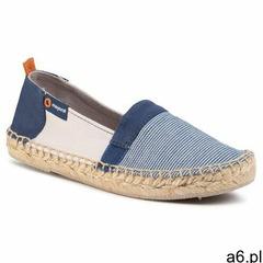 Espadryle MAYORAL - 45229 Jeans 44 - ogłoszenia A6.pl