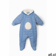5.10.15. Kombinezon dla niemowlaka 5a4006 - ogłoszenia A6.pl