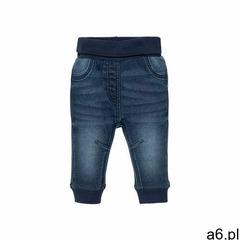 LUPILU® Joggery niemowlęce, 1 para (4056233709803) - ogłoszenia A6.pl