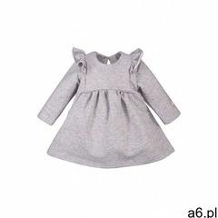 Sukienka dresowa 6K40BD - ogłoszenia A6.pl