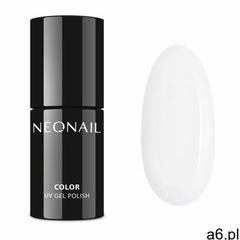 Neonail Lakier hybrydowy cotton candy 7,2 ml (5903274044839) - ogłoszenia A6.pl