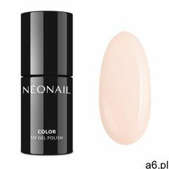 Lakier hybrydowy fine french 7,2 ml marki Neonail - ogłoszenia A6.pl