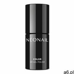 Neonail Lakier hybrydowy 7,2 ml - seashell - ogłoszenia A6.pl