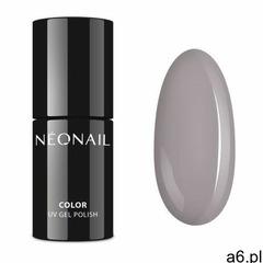 Lakier hybrydowy hot cocoa 7,2 ml marki Neonail - ogłoszenia A6.pl