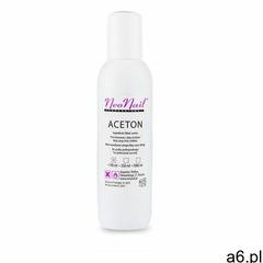Neonail Uv gel polish remover aceton - 100 ml (5903274000835) - ogłoszenia A6.pl