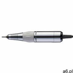 Frezarka kosmetyczna 35W White + komplet frezów, EB4050 white - ogłoszenia A6.pl