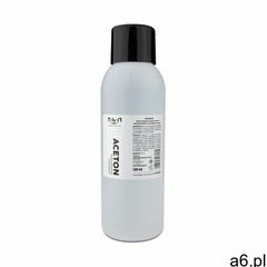 Aceton 500ml - ogłoszenia A6.pl