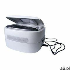 Myjka ultradźwiękowa 2,5l optima (5907589357660) - ogłoszenia A6.pl
