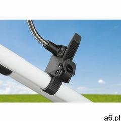 Reer Parasolka przeciwsłoneczna do wózka uv50+ mięta (4013283841730) - ogłoszenia A6.pl
