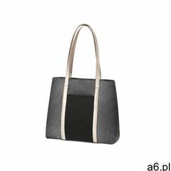 Torba dla mamy - torba do wózka 5o36l7 marki Babyono - ogłoszenia A6.pl