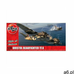 Model do sklejania Bristol Beaufighter TF.X - ogłoszenia A6.pl