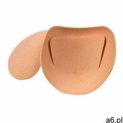Poduszki na barki ramiona - shoulder bra pads - cieliste marki Bye bra - ogłoszenia A6.pl