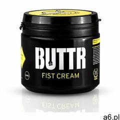 Buttr Krem do fistingu fisting cream 500ml (8719497669738) - ogłoszenia A6.pl