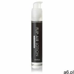 Sexshop - środek nawilżający do flip air - lotion solid black - online marki Tenga - ogłoszenia A6.pl
