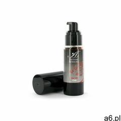 SexShop - Podniecający i rozpalający olejek Hot Oil Cola - online - ogłoszenia A6.pl