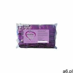 Sexshop - zestaw prezerwatyw condom fun skin 100 sztuk - online marki More amore - ogłoszenia A6.pl