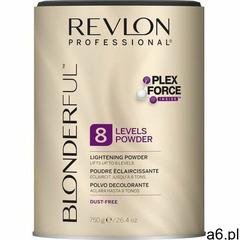 Revlon Professional Produkty Revlon Professional Produkty 8 Lightening Powder #familyCode($!item.pro - ogłoszenia A6.pl