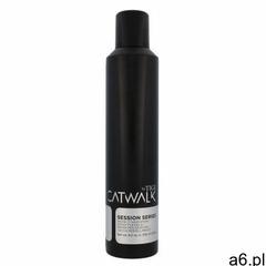 Tigi Catwalk Session Series lakier do włosów 300 ml dla kobiet - ogłoszenia A6.pl