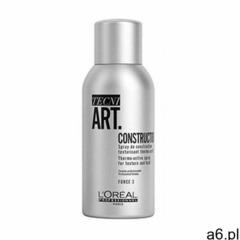 Loreal professionnel Loreal tecni.art constructor spray 150ml new stylizacja szybka wysyłka infolini - ogłoszenia A6.pl