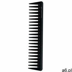 ghd Grzebienie ghd Grzebienie Carbon De-Tangling Comb #familyCode($!item.productFamily) 1.0 pieces - ogłoszenia A6.pl