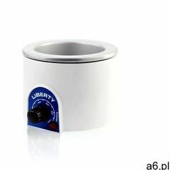 Profesjonalny podgrzewacz do depilacji do wosku w puszce 400ml Liberty - ogłoszenia A6.pl