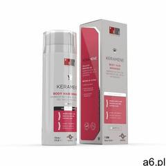 Ds laboratories Keramene krem opóźniający odrastanie włosów po depilacji 200ml - ogłoszenia A6.pl