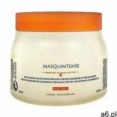 Kerastase masquintense 3, maska odżywcza do grubych 500ml - ogłoszenia A6.pl