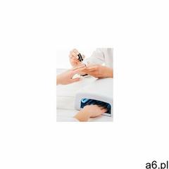 Manicure hybrydowy – Gdynia - ogłoszenia A6.pl
