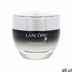 Lancôme genifique odmładzający krem na dzień do wszystkich rodzajów skóry (youth activating day crea - ogłoszenia A6.pl