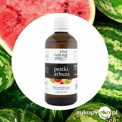 Your natural side olej pestki arbuza 100ml - ogłoszenia A6.pl